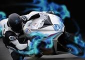 3D Hız Motoru