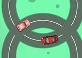 Araba Döndürme 2