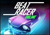 Beat Racer Online