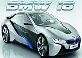 BMW Ustası