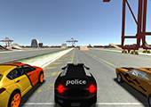 Car Simulator