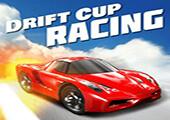 Drift Yarış Kulübü