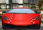 Dubai Taksi