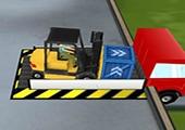 Forklift Lisansı