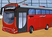 Havaalanı Otobüsü 2