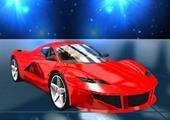 Hız Rallisi Pro 2