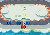 Hız Yarışçısı 3