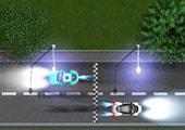 Hız Yarışçısı