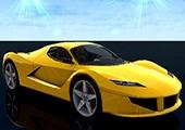 Hız Yarışı Pro 2