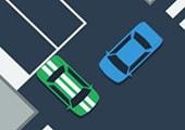 Karışık Trafik