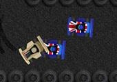Karting Yarışı