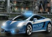 Kural Tanımaz Polis