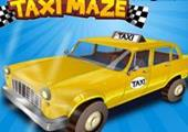 Labirent Taksi