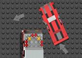 Lego Mahallesi Parkı