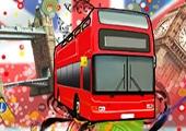 Londra Otobüsü 2