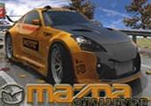 Mazda Yarışı