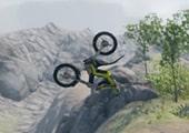 Motocross Yap 2