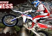 Motocross Yap