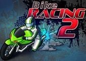 Motor Yarışları 2