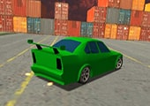 Multiplayer Hız Simulatörü