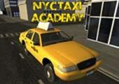 New York Taksi 2