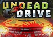 Ölümsüz Araba Sürüşü