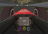 Online Formula F1