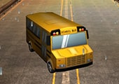 Otobüs Simülatörü