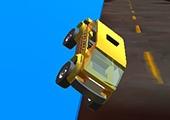 Oyuncak Araba Simülatörü
