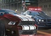 Polis Kapalı Yol