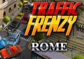 Roma TrafiÄŸi