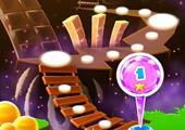 Şeker Dünyası 5