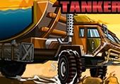 Su Tankeri