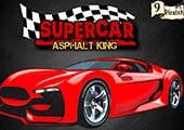 Süper Asfalt Kralı