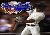 Süper Beyzbol Vuruşu