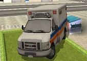 Süper Simülatör 3D