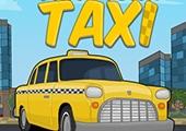Taksi Şoförü 2