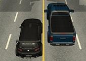Traffic Racer V2
