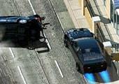 Trafik Çarpışması 2