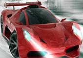 V8 Yarışı Şampiyonası